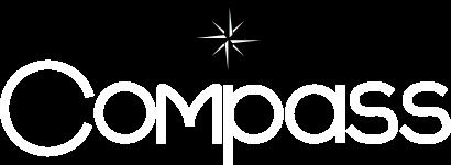 Compass SPC Flooring Logo